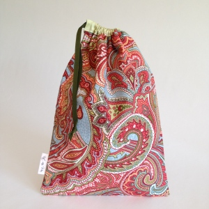 28-paisley-project-bag-full