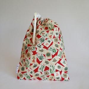 29-mah-jongg-project-bag-full