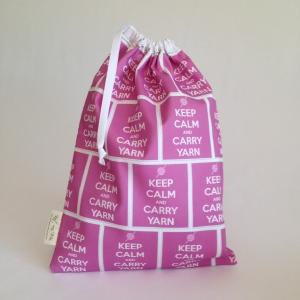 keep-calm-carry-yarn-crochet.jpg