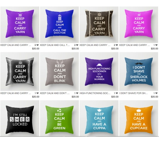KvW-pillows-on-society6-big